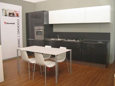 Offerta Mobili Design.Offerte Pagliughi Arredamenti Piacenza Arredamento Olivio
